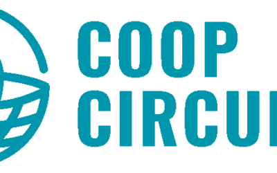 La plateforme de vente en circuit court Open Food France devient CoopCircuits !