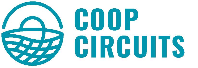 CoopCircuits