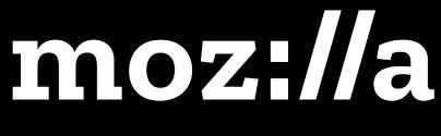 Le réseau Open Food Network, dont CoopCircuits est membre, reçoit un prix du fonds Mozilla pour les solutions au COVID-19