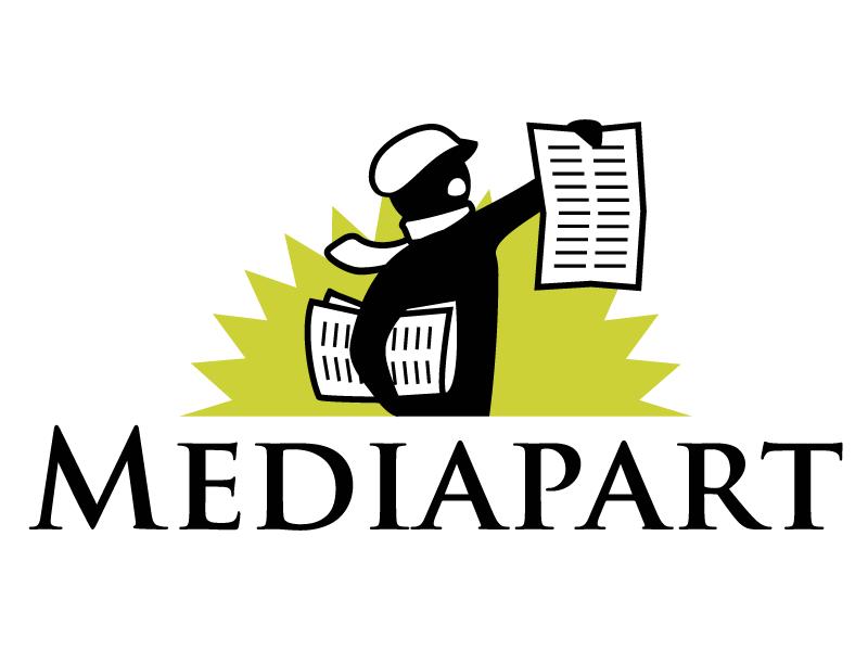 Reportage de Mediapart sur CoopCircuits et plusieurs autres coopératives militantes