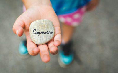 Forum Plateformes coopératives les 1er et 2 décembre : L'occasion d'échanger et de découvrir les plateformes coopératives. CoopCircuits y participe. Inscrivez-vous !